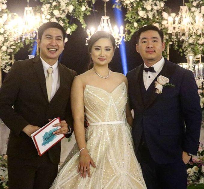 Arief And The Couples by MC Arief Senoaji - 007