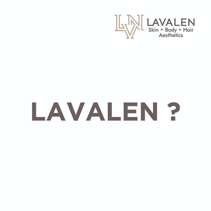 Lavalen Skin Body Hair Aesthetics by LAVALEN - 003