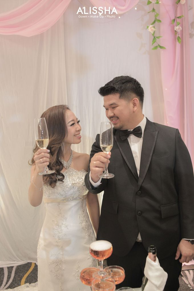Wedding Day Vina-Ason 09-03-19 by Alissha Bride - 018