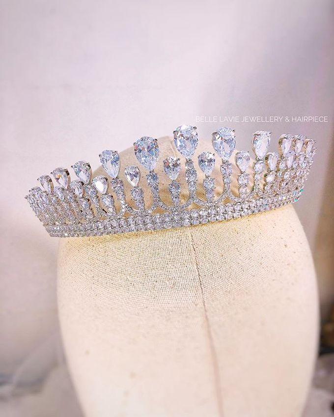 Bella Crown  by Belle La_vie - 005