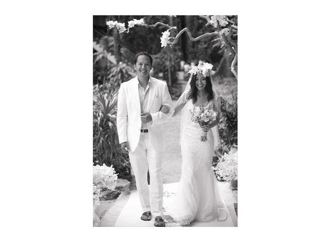 CELEBRITY Wed JC Intal & Bianca Gonzales by pat dy photography - 015