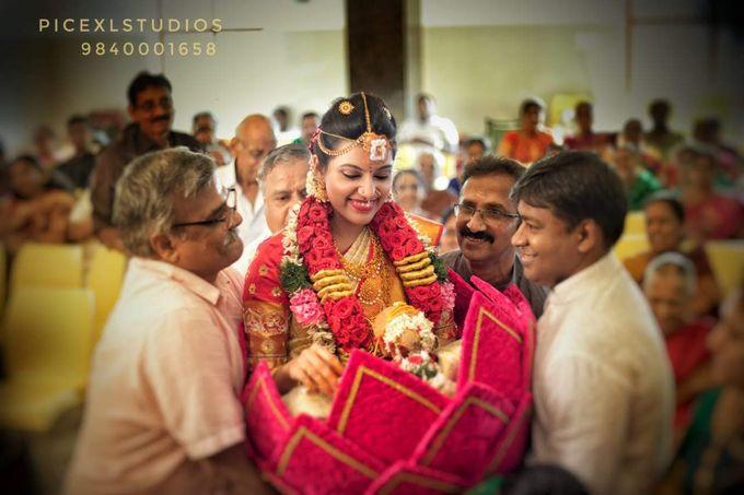 Ashish Weds Sridevi by Picexlstudios - 012