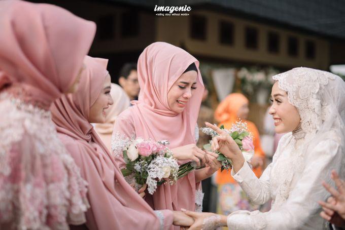 Wedding Farhad and Hamidah by Imagenic - 032