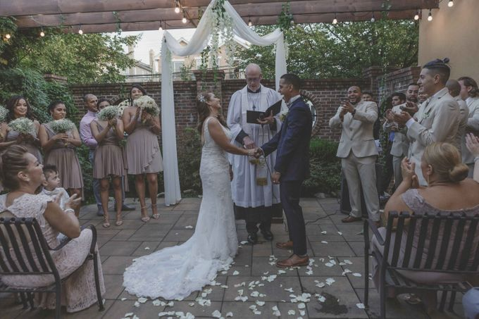 complete wedding by Remi Malca photographer - 034