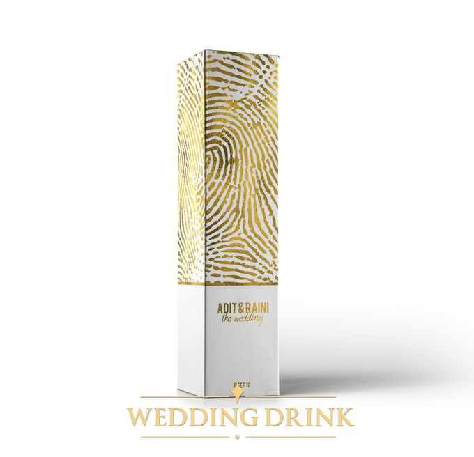Existing Projects 2015 - present by Wedding Drink - 041