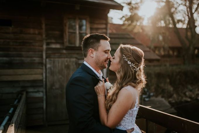 Weddings 2019 by dreaM Day Photography - 016