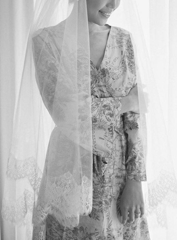 Indah & Robin Wedding by Angga Permana Photo - 019