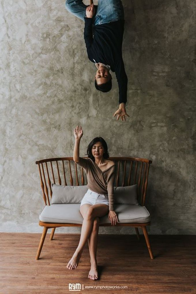 Kevin & Ilawarni by RYM.Photography - 012