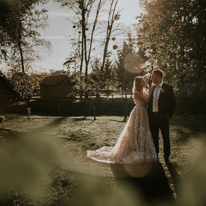 Weddings 2019 by dreaM Day Photography - 004