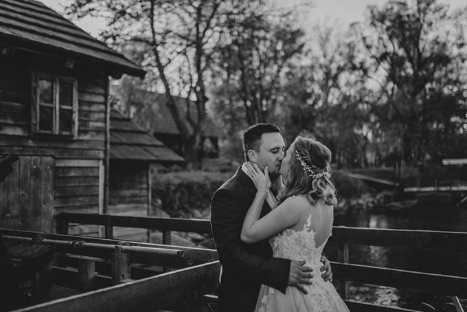 Weddings 2019 by dreaM Day Photography - 017