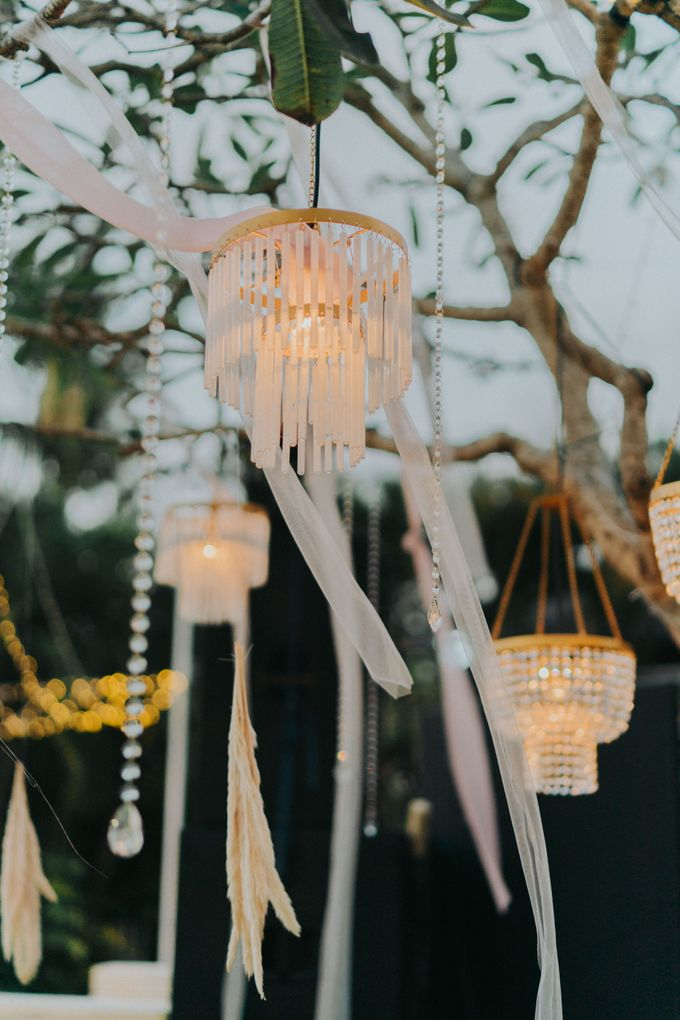 THE UNGASAN CLIFFTOP RESORT by Bali Event Styling - 015