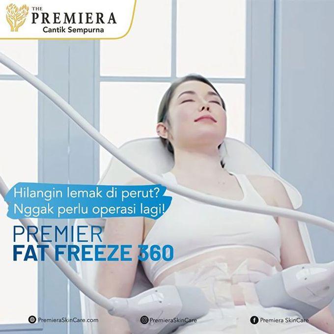 PREMIER Fat Freeze360 by Premiera Skincare - 009