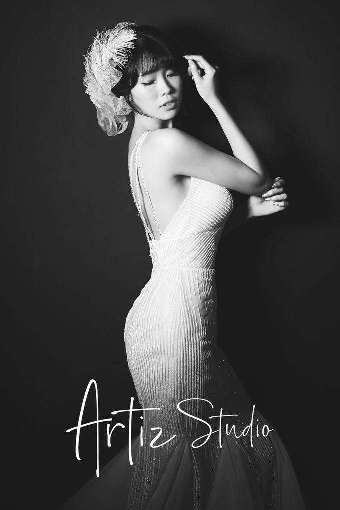 SINGAPORE INFLUENCERS PHOTOSHOOT by Korean Artiz Studio - 008