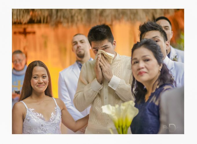 CELEBRITY Wed JC Intal & Bianca Gonzales by pat dy photography - 016