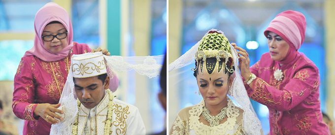 The Wedding od tino + ayu by The Move Up Portraiture - 022