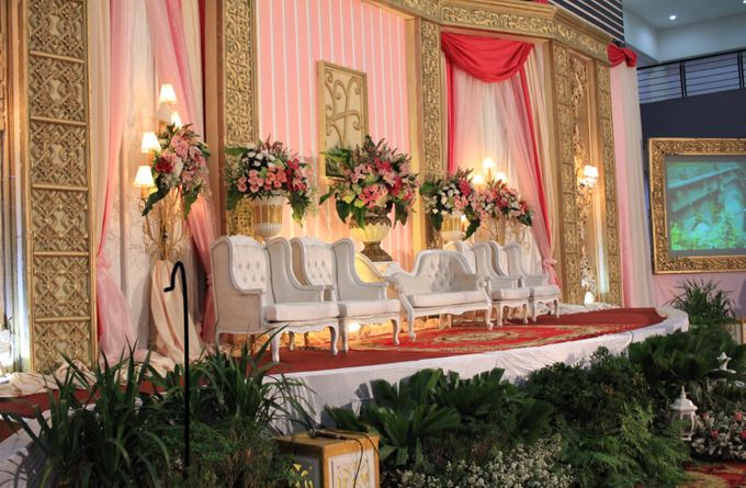 Mc wedding graha jala puspita - anthony stevven by Pelangi Cake - 007