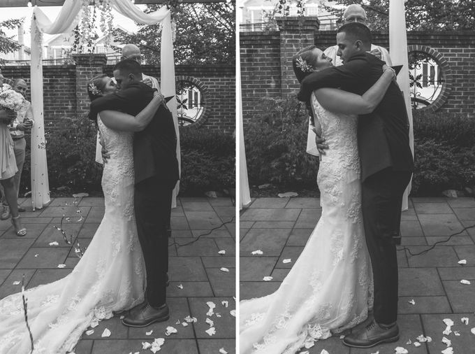 complete wedding by Remi Malca photographer - 035