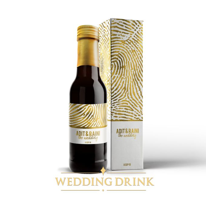 Existing Projects 2015 - present by Wedding Drink - 042