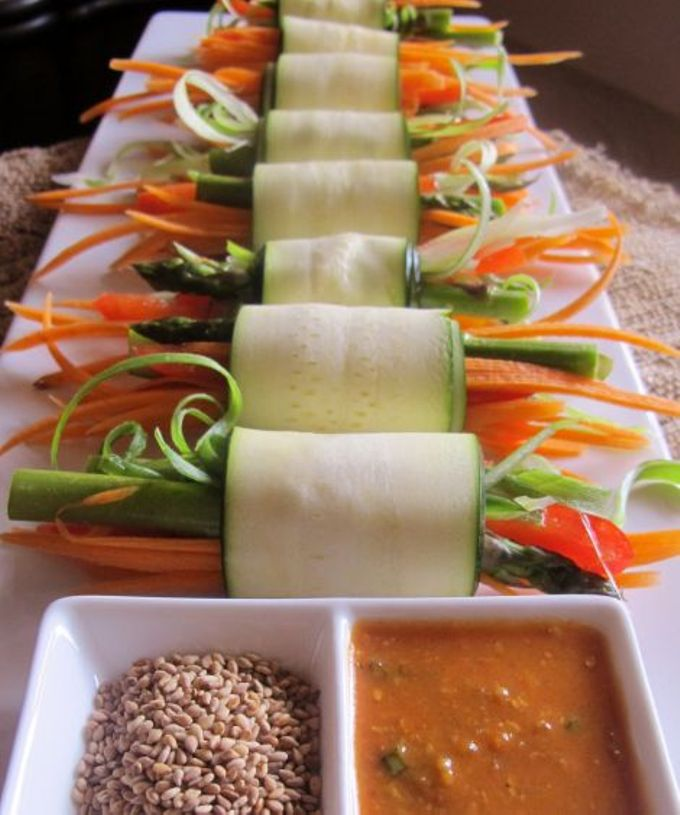Our Catering by THE LOKHA CATERING - 009