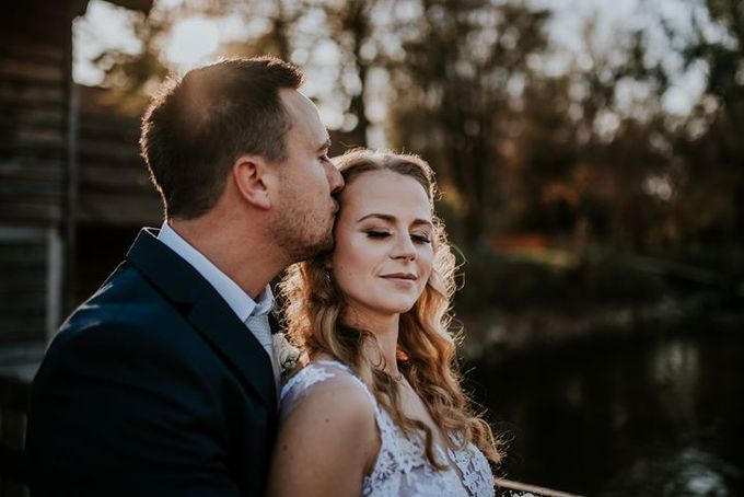 Weddings 2019 by dreaM Day Photography - 020