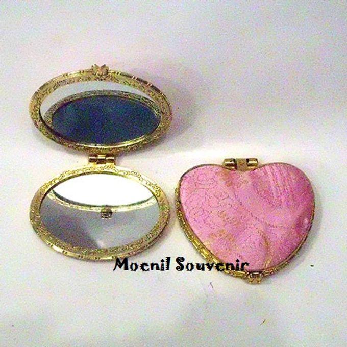 Souvenir Unik dan Murah by Moenil Souvenir - 047