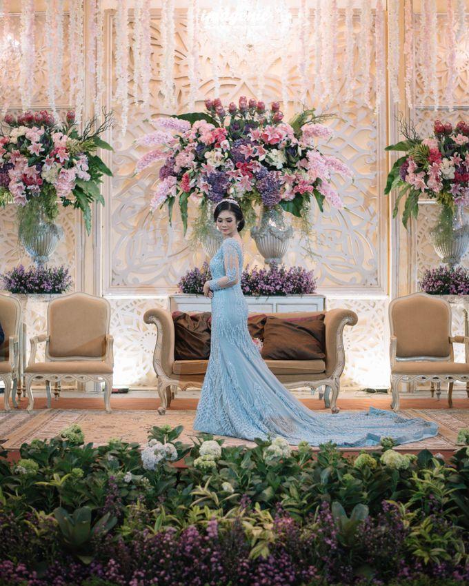 Wedding A & Y by Imagenic - 042