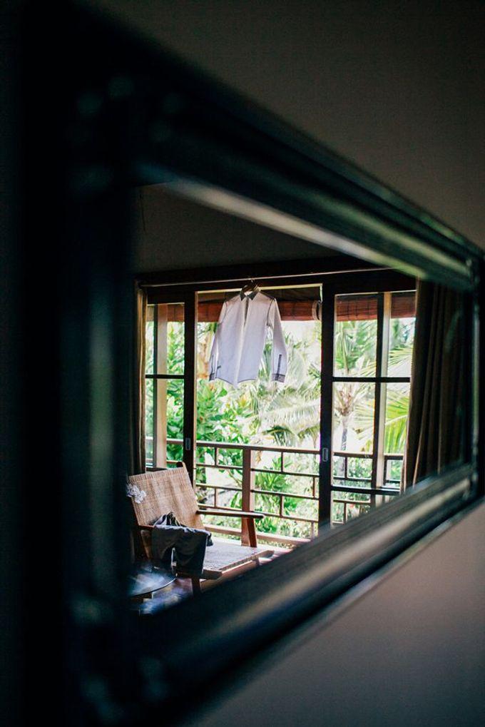 Wedding Portfolio by Maknaportraiture - 028
