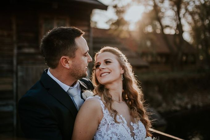 Weddings 2019 by dreaM Day Photography - 012