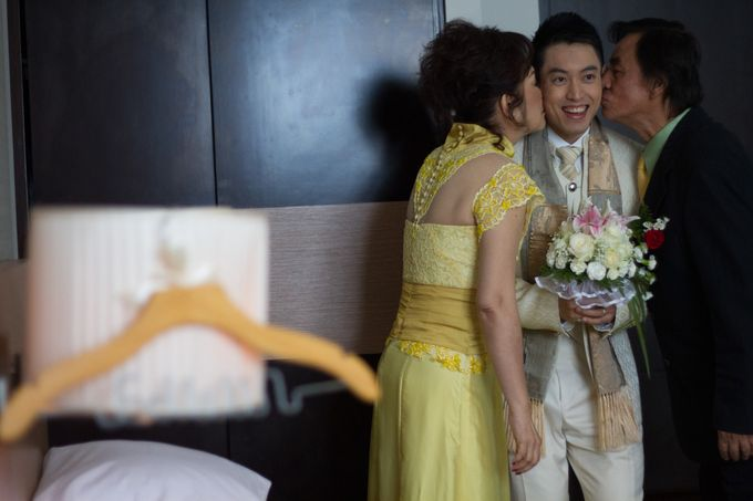 de_Wedding of Edwin Lau & Chika Yessyca by de_Puzzle Event Management - 011