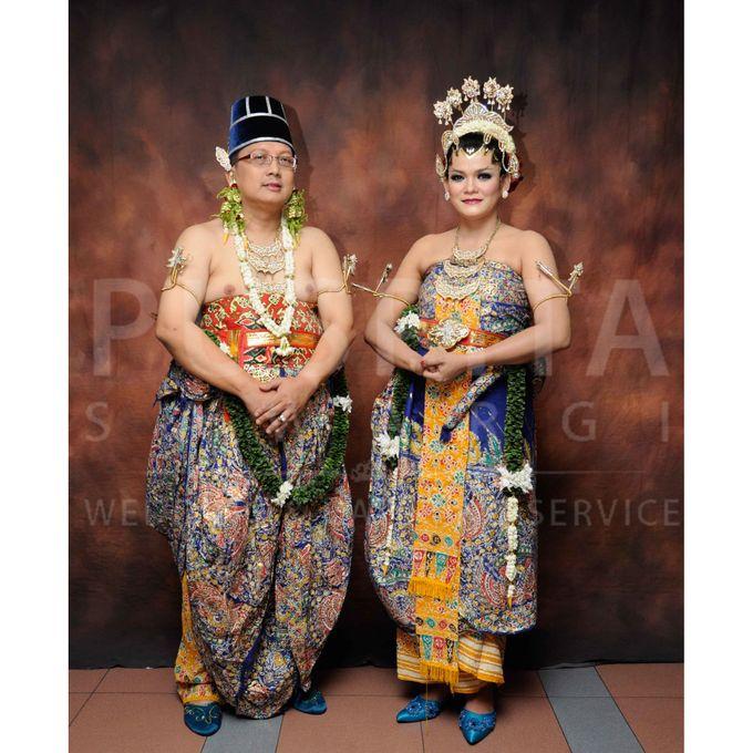 PUSPITA SAWARGI - Latest Project on February 2015 by PUSPITA SAWARGI (wedding and catering service) - 003