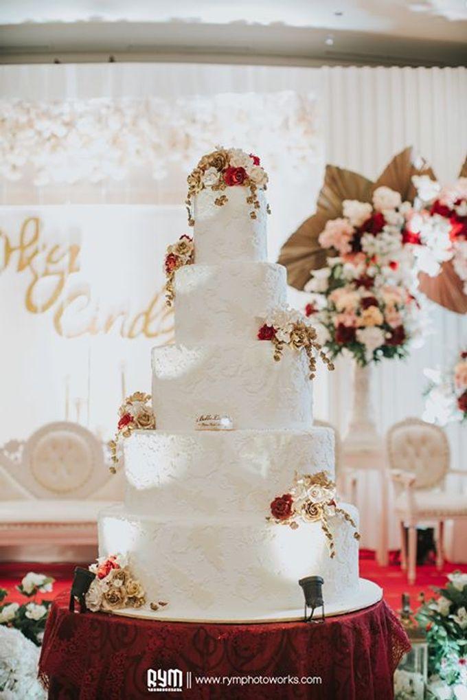Oky  Cindy Wedding Day by RYM.Photography - 041