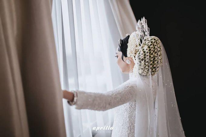 Yogi & Lia by Wedding Apps - 011