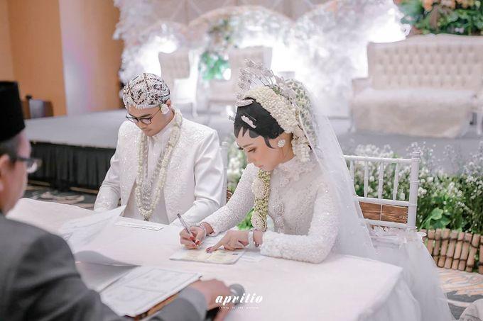 Yogi & Lia by Wedding Apps - 016
