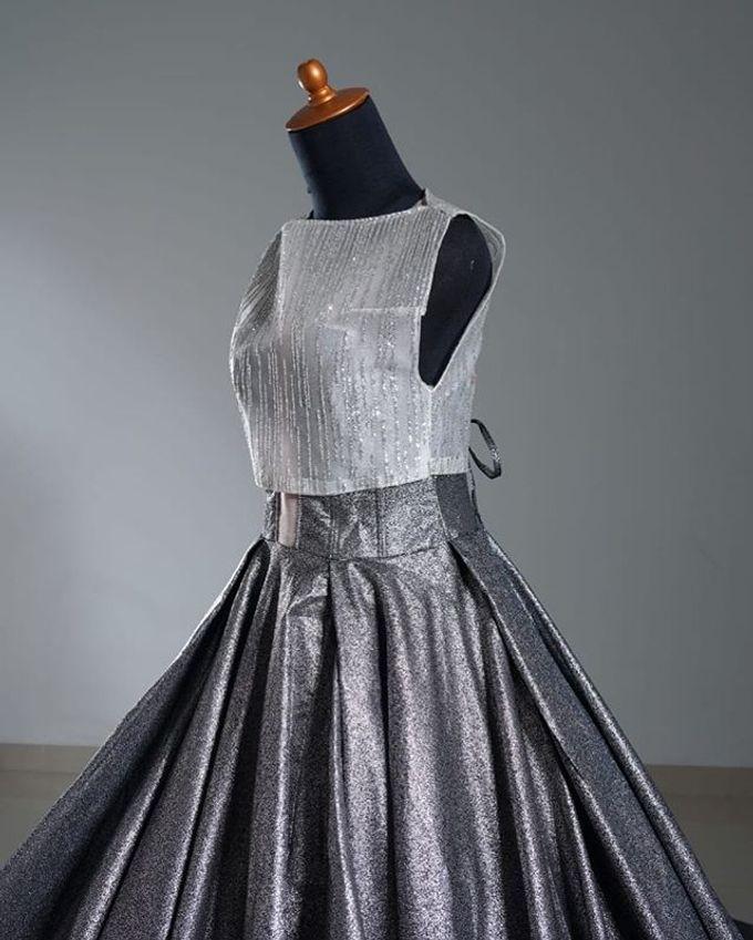 Ready to Wear by JC Wardrobe - 001