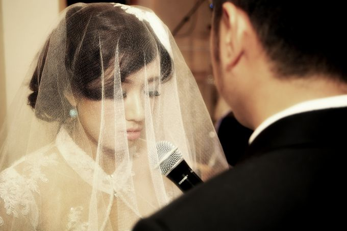 Wedding Planning For Yogi & Lince by Meilleur - 010