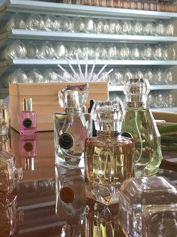bespoke 75 ml perfume by jetaime perfumery and perfume workshop - 001