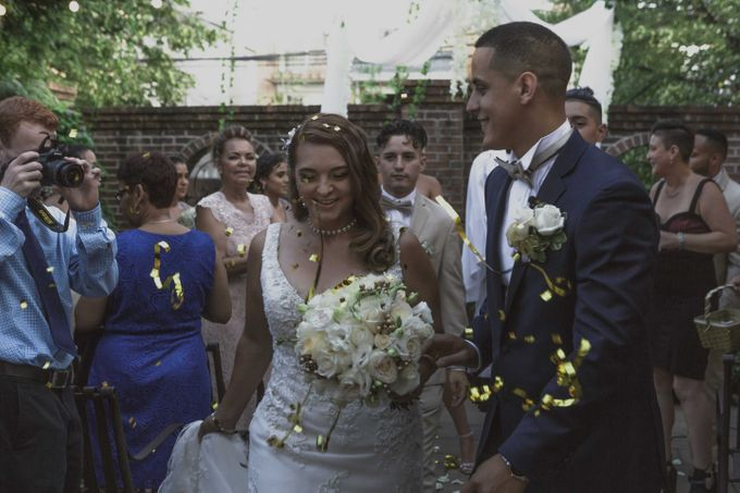 complete wedding by Remi Malca photographer - 036
