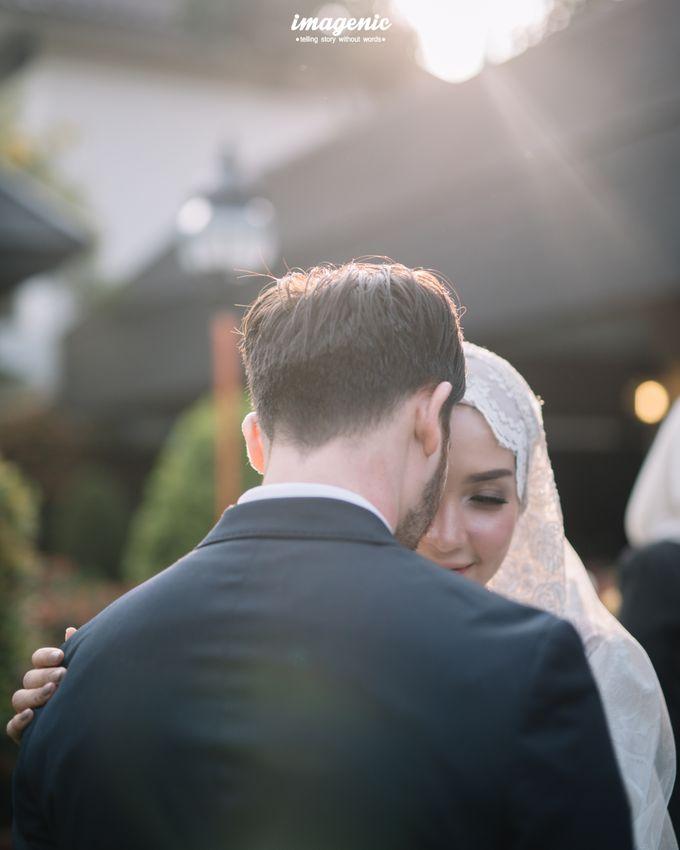 Wedding Farhad and Hamidah by Imagenic - 035