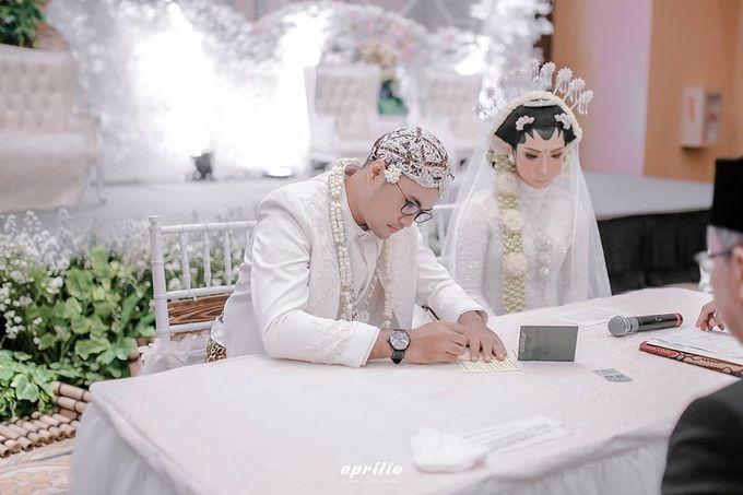 Yogi & Lia by Wedding Apps - 023