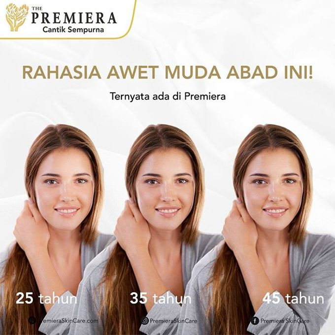 PREMIER Glowing Infusion by Premiera Skincare - 003