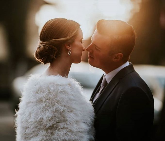 Weddings 2019 by dreaM Day Photography - 002