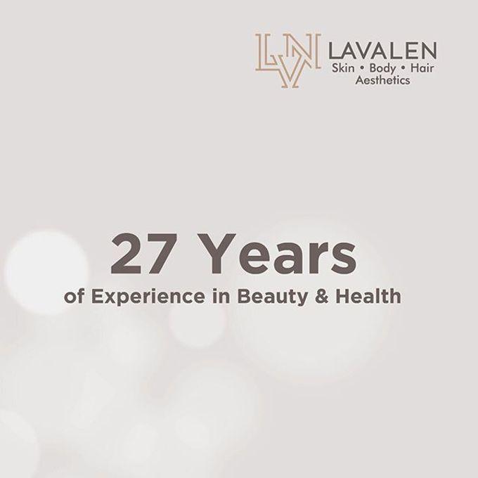 Lavalen Skin Body Hair Aesthetics by LAVALEN - 004