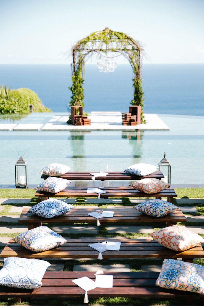 Elegant natural 2014 by AiLuoSi Wedding & Event Design Studio - 003