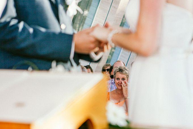 Wedding Portfolio by Maknaportraiture - 103
