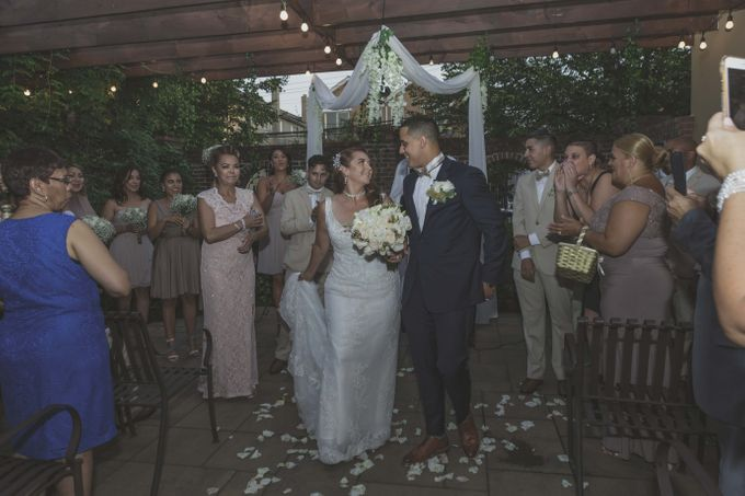 complete wedding by Remi Malca photographer - 037