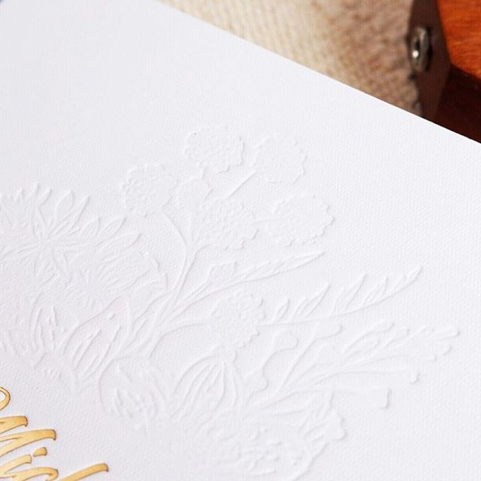 Wedding of Micahel & Yessica by Prima Card - 005