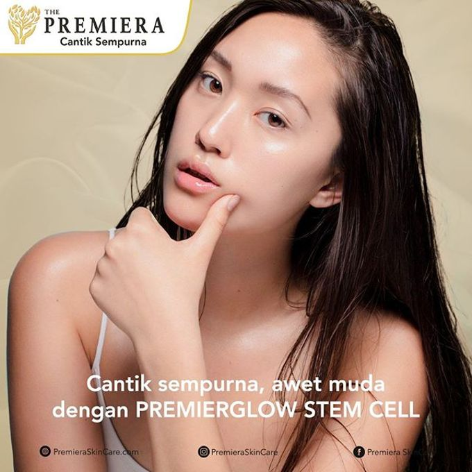 PREMIER Glowing Infusion by Premiera Skincare - 011