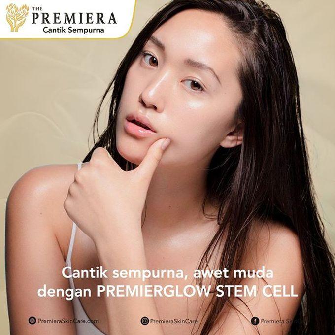 PREMIER PRP Platelet-Rich-Plasma For Face by Premiera Skincare - 001