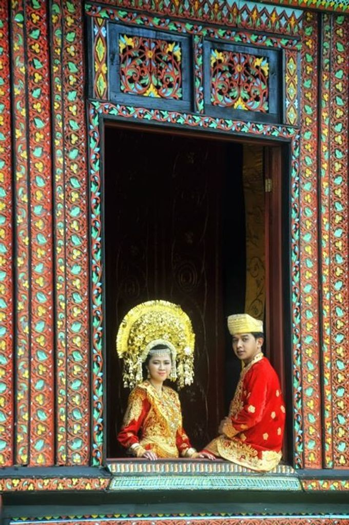 Sample Prewedding by Citra Production - 004