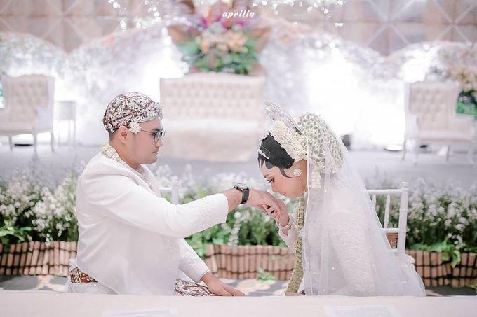 Yogi & Lia by Wedding Apps - 027